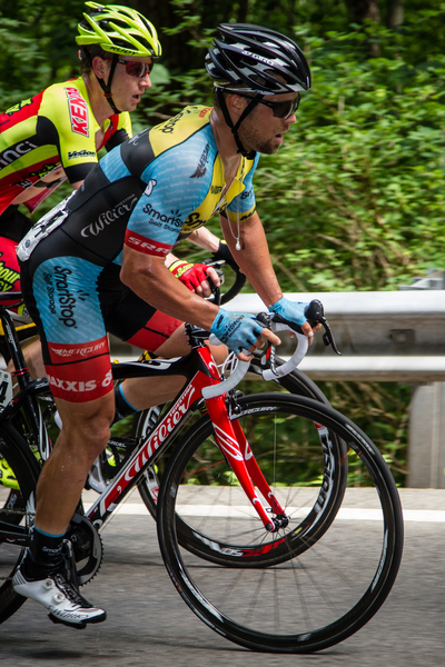 Wilier National championship 2
