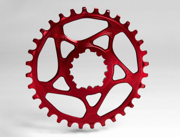 absolute-black-narrow-wide-sram-spiderless-xx1-chainring