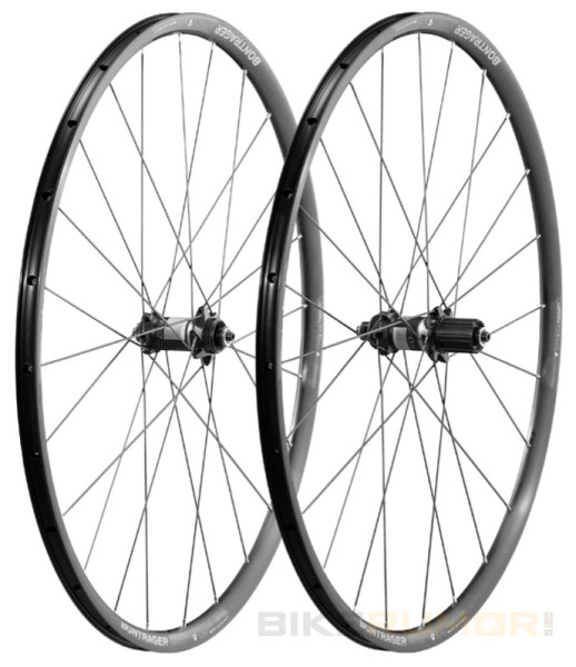 bontrager-affinity-alloy-disc-brake-tubeless-ready-road-bike-wheels