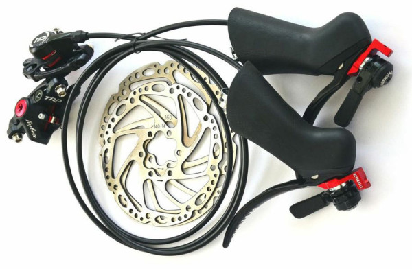 gevenalle-cx2-hydraulic-disc-brake-cyclocross-shifter-levers
