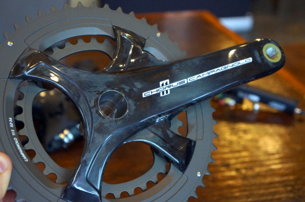 2015-Campagnolo-Chorus-EPS-technical-details
