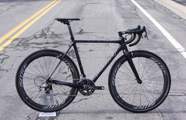 2015-Ridley-X-Night-SL-cyclocross-bike