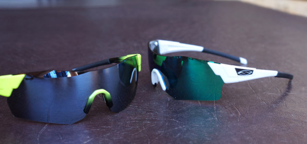 2015-Smith-arena-v2max-cycling-sunglasses01