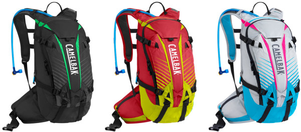2015-camelbak-kudu-12-hydration-pack-with-spine-protection
