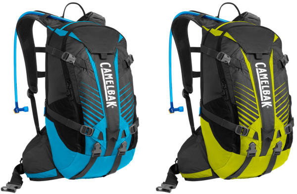 2015-camelbak-kudu-18-hydration-pack-with-spine-protection