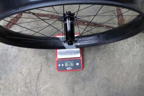 45nrth whisky vanhelga no 9 tubeless fat bike wheels tires rims (15)