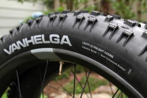 45nrth whisky vanhelga no 9 tubeless fat bike wheels tires rims (23)