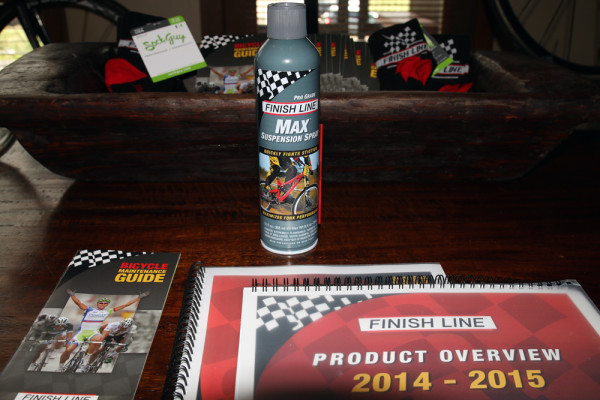 Finish Line new product 2014 2015 e drivetrain cleaner (3)
