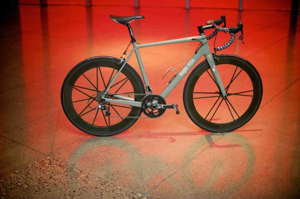 Hampsten_Cycles_Il Carbonario_Giro_d'Italia_Project_1