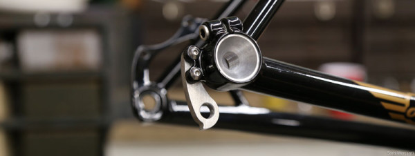 Hunter Cycles Factory Tour (14)