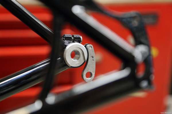 Hunter Cycles Factory Tour (15)