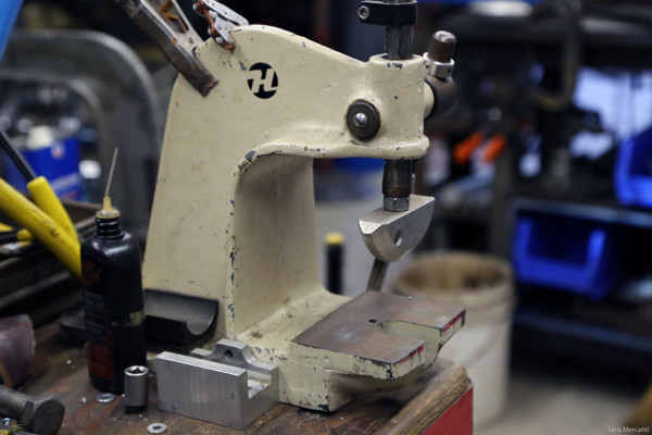 Hunter Cycles Factory Tour (16)