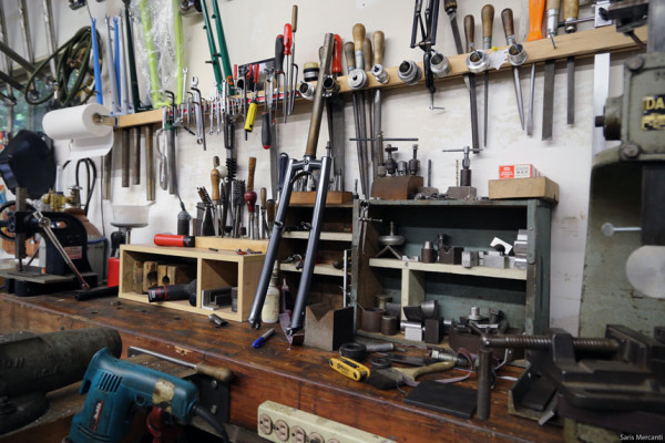 Hunter Cycles Factory Tour (17)