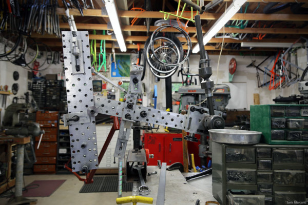 Hunter Cycles Factory Tour (6)