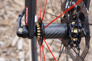 Kappius-Components-prototype-carbon-disc-brake-road-cyclocross-wheels