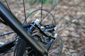 SRAM Hydro recall final update red force rival s700 (5)