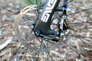 SRAM Hydro recall final update red force rival s700 (6)
