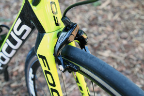 SRAM Hydro recall final update red force rival s700 (7)