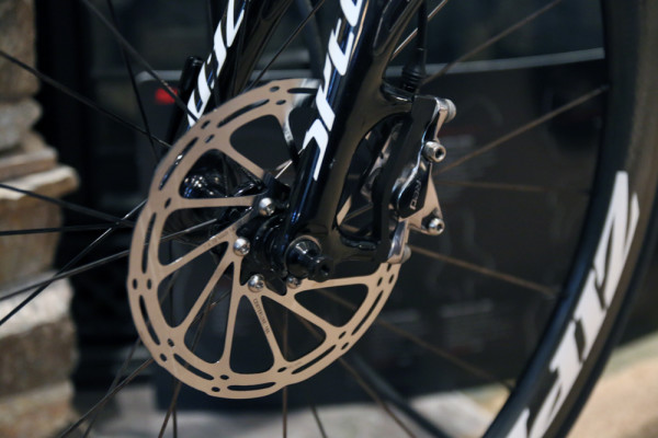 SRAM Hydro recall final update red force rival s700 (9)