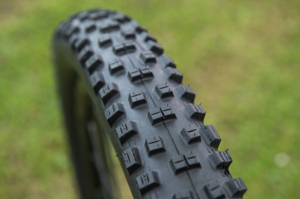 Schwalbe new nobby nic all mountain tire (2)