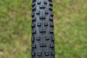 Schwalbe new nobby nic all mountain tire (3)