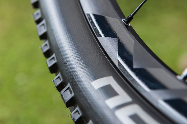 Schwalbe new nobby nic all mountain tire (4)