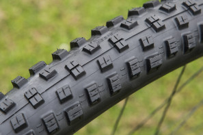 Schwalbe new nobby nic all mountain tire (7)