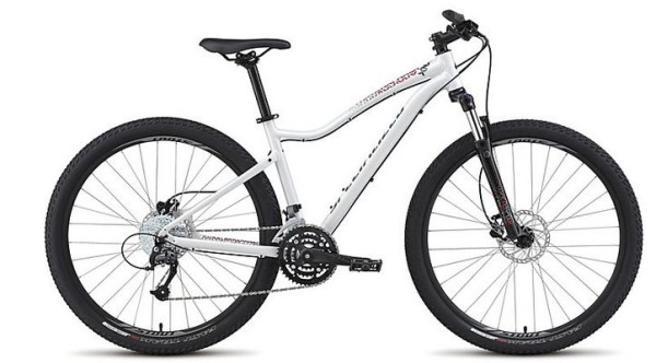Specialized Jynx Comp 650B 2