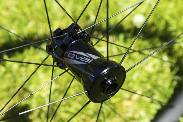 Specialized Traverse SL Fattie Hub (2)