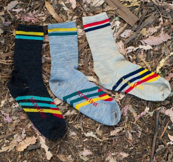SummerSocks-3429