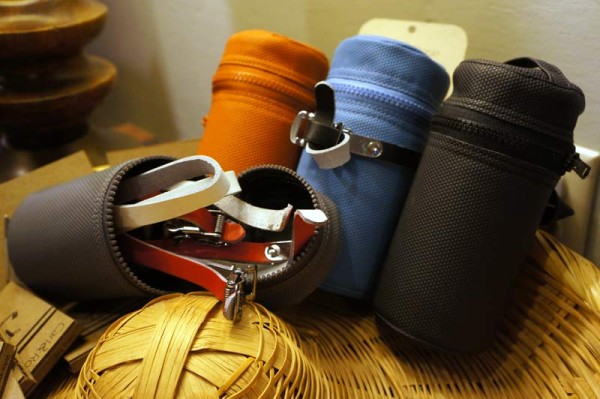 carl-and-rose-cycling-seat-bags-accessories01