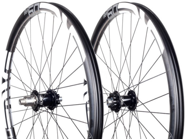 chris-king-XD-upgrade-new-enve-carbon-race-trail-mtb-wheels