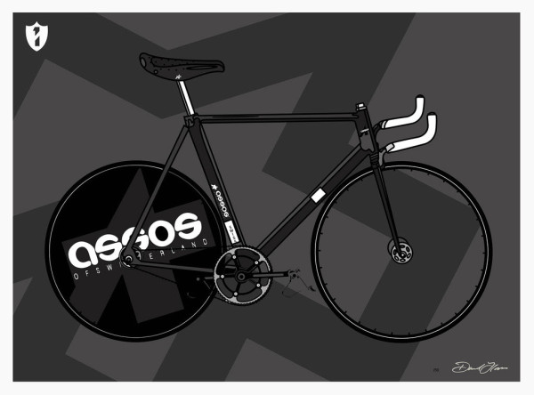 division-1-bike-shop-art-print-Assos