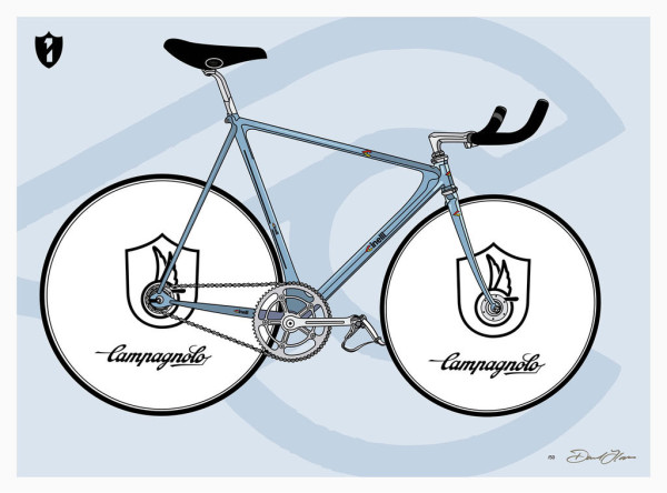 division-1-bike-shop-art-print-Cinelli-laser