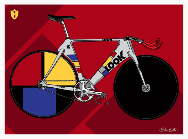 division-1-bike-shop-art-print-Look