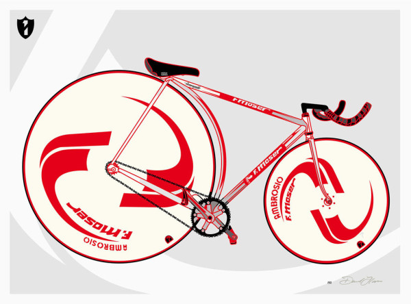 division-1-bike-shop-art-print-Moser