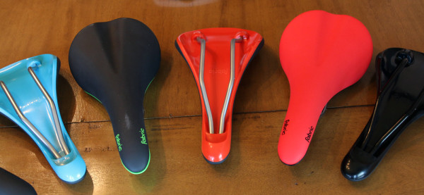 fabric charge saddles 3d printed ti (14)