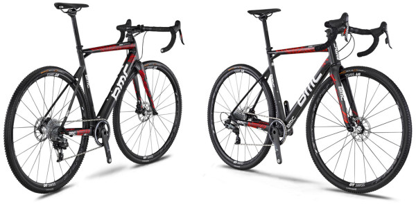 2015-BMC-Crossmachine-CX01-carbon-cyclocross-bike