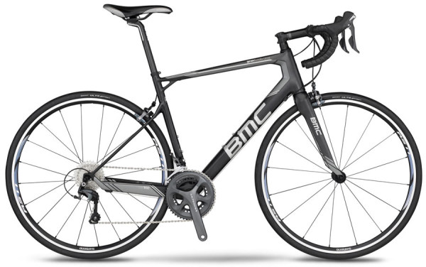 2015-BMC-granfondo-gf02-carbon-ultegra-road-bike