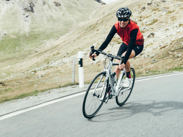 2015-BMC-teammachine-slr03-road-bike