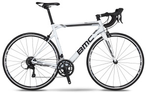 2015-BMC-teammachine-slr03-sora-road-bike
