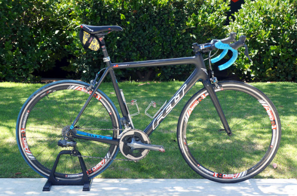 2015-Felt-F1-PR-classics-cobble-road-bike