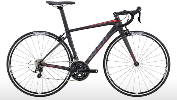 2015-Giant-TCR-SLR2-race-road-bike