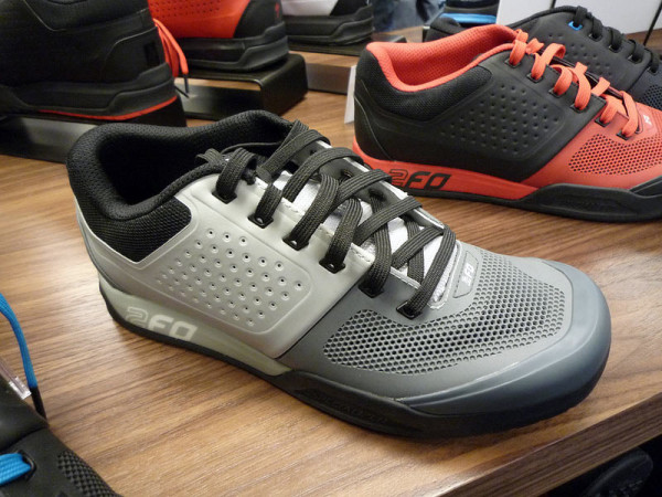 2015-specialized-2FO-flat-mountain-bike-shoe1