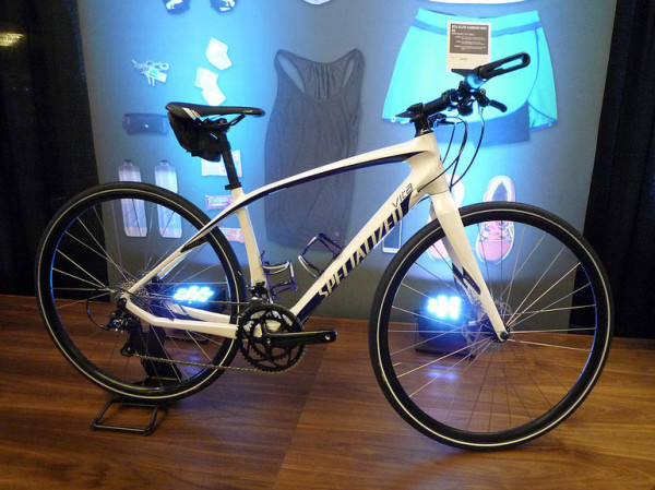 2015-specialized-VITA-carbon-fitness-city-bicycle