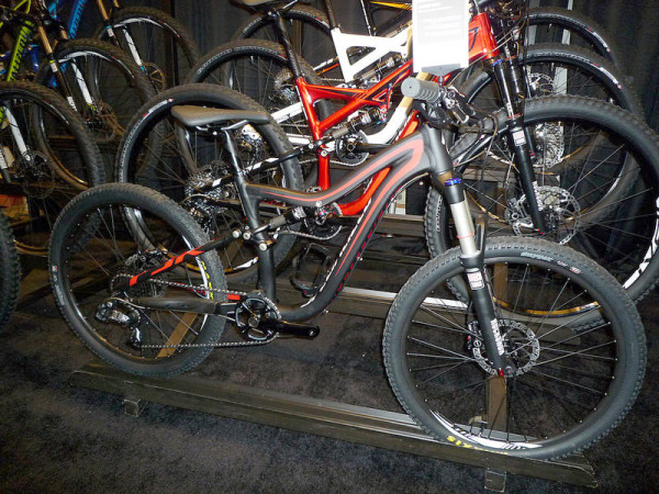 2015-specialized-camber-grom-full-susp-mtb1