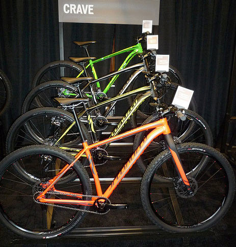 2015-specialized-crave-alloy-hardtail-and-singlespeed-mtb