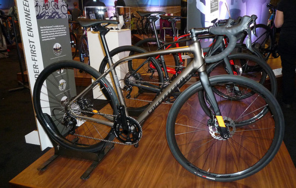 2015-specialized-diverge-alloy-gravel-adventure-road-bike