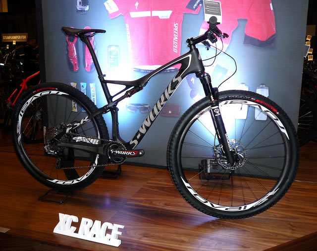 Photo Gallery 2015 Specialized Road Amp Mountain Bikes