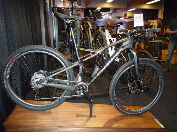 2015-specialized-epic-fsr-s-works-full-susp-mtb3